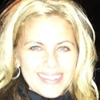 Lisa Barthelemy's Profile on Staff Me Up