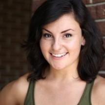 Danielle Marcucci's Profile on Staff Me Up