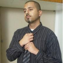 omar camacho's Profile on Staff Me Up