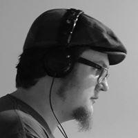 Brian Weingärtner's Profile on Staff Me Up