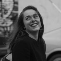 Isabella Mack's Profile on Staff Me Up