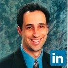 Joel Ordesky's Profile on Staff Me Up