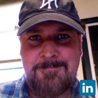 mark fitzmartin's Profile on Staff Me Up