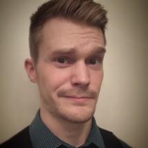 Daniel R Bills's Profile on Staff Me Up