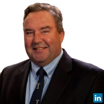 Mike Gaun's Profile on Staff Me Up