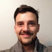 Jon-Pierre Micucci's Profile on Staff Me Up