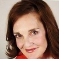 Carolyn Knott's Profile on Staff Me Up