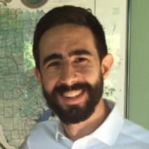Alex Bencomo's Profile on Staff Me Up