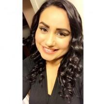 Sonya Tellez's Profile on Staff Me Up