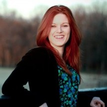 Natasha Horton's Profile on Staff Me Up