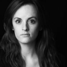 Isabel Stark's Profile on Staff Me Up