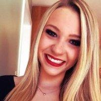 Danielle Kroener's Profile on Staff Me Up
