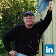 Bobbee Broderick's Profile on Staff Me Up