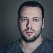 Jason Fischer's Profile on Staff Me Up