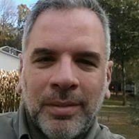 Steve Louis's Profile on Staff Me Up