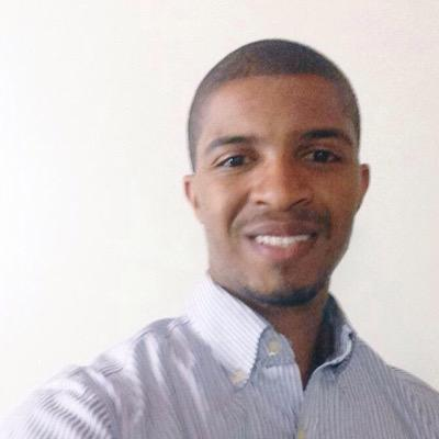 Justin T. Gaines's Profile on Staff Me Up