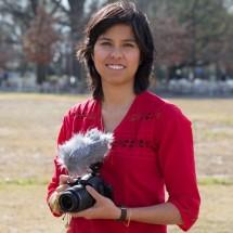 Aida Yoguely's Profile on Staff Me Up