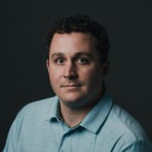 jon hamblin's Profile on Staff Me Up