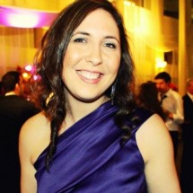 Gillian Ryan's Profile on Staff Me Up