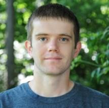 Dustin Britton's Profile on Staff Me Up