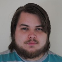 Justin Scott's Profile on Staff Me Up