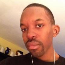 Rashid Harrison's Profile on Staff Me Up