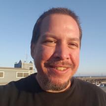 Edward Esparza's Profile on Staff Me Up