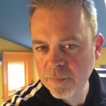Robert Kirwan's Profile on Staff Me Up