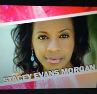 Stacey Evans Morgan's Profile on Staff Me Up