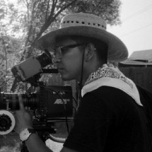 E.J. Enriquez's Profile on Staff Me Up