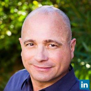 John Di Domenico's Profile on Staff Me Up