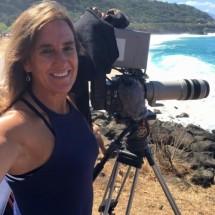 Cindy Iodice's Profile on Staff Me Up