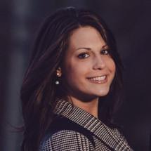 Nicole Lamarca's Profile on Staff Me Up