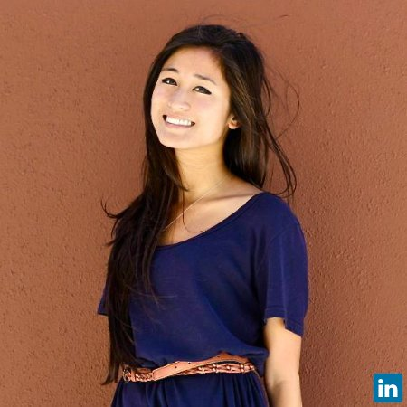 Bettina Braganza's Profile on Staff Me Up