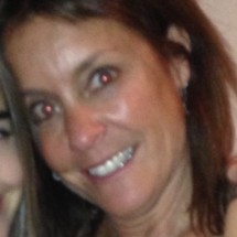 Sue Lichtstein Spiegel's Profile on Staff Me Up