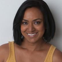 Reena Dutt's Profile on Staff Me Up