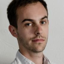Ben Kuller's Profile on Staff Me Up