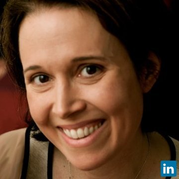 Charlotte Stobbs's Profile on Staff Me Up