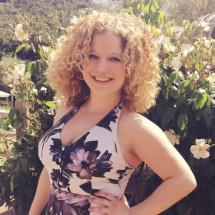 Samara Manger-Weil's Profile on Staff Me Up