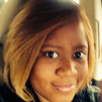 Shanay Miles's Profile on Staff Me Up