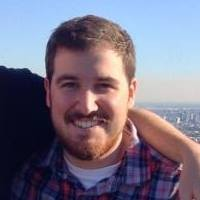 Matthew Kranis's Profile on Staff Me Up
