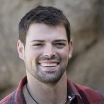 Kyle LaMontagne's Profile on Staff Me Up