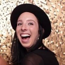 Melanie Gardiner's Profile on Staff Me Up