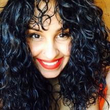 Miriam Gallardo's Profile on Staff Me Up
