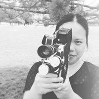 Lauren Sum's Profile on Staff Me Up