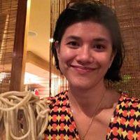 Maryanne Cassera's Profile on Staff Me Up