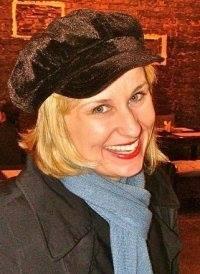 Lisa Estes's Profile on Staff Me Up