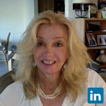 Meagan Margaret Thomas's Profile on Staff Me Up