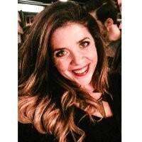 Gabriella Popoli's Profile on Staff Me Up