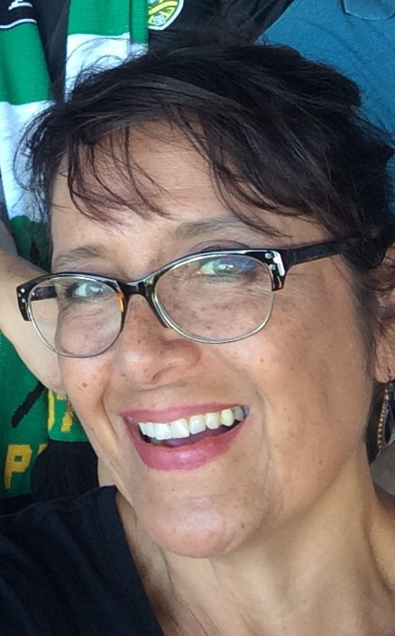 Maggie Svilar's Profile on Staff Me Up